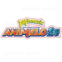 Pop'n Music Animelo 2
