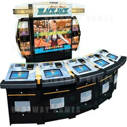 How to Triumph at an Internet Casino Without Using Plans?