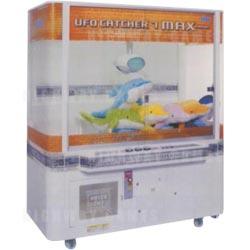 UFO Catcher 7 Max Edition