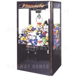 "Pinnacle 42"" Crane"