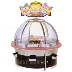 Twinkle Dome