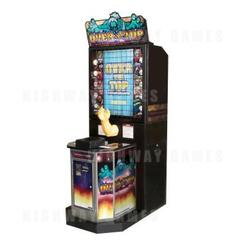 Аппараты для казино большой выигрыш в казино название