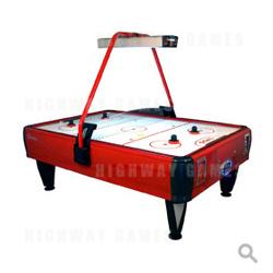 Genesis Air Hockey Table