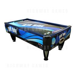 Air Ride 2 player Air Hockey Table