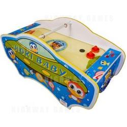 Hoki Baby Air Hockey Table