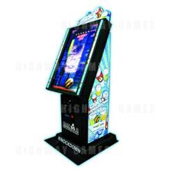 Can Knockdown 2 Arcade Edition