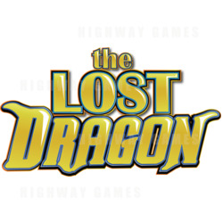 The Lost Dragon Software