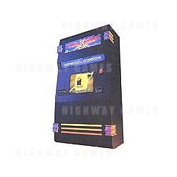 Advantage Digital Jukebox
