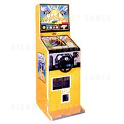 product details category video games about hill climber a car game