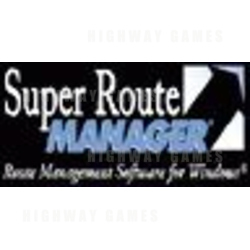 Super Route Manager