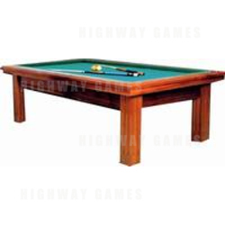 Olimpic (billiard table)