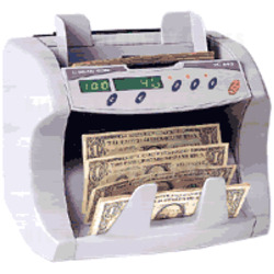 Scan Coin 865/875