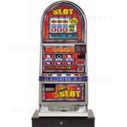 Classic Slot