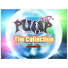 Pump it Up: The Collection