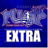 Pump it Up: Extra