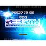 Pump it Up: Rebirth