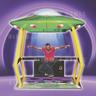 UFO Stomper
