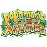 Pop'n Music 15: Adventure