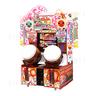 Taiko No Tatsujin 3 Arcade Machine