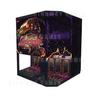 Castlevania: Akumajo Dracula - The Arcade