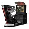 Metal Gear 3D Arcade Edition