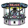 Alien Arcade Edition Medal
