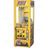 "Candy Factory 24"" Crane Machine"
