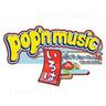 Pop'n Music 12: Iroha