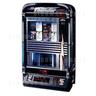 NSM Digital Thunder Wall Jukebox