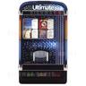 NSM Ultimate Jukebox