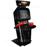 Extreme Hunting 2 Arcade Machine