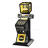 Jubeat Knit Arcade Machine