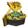 Bingo Galaxy SD Medal Machine