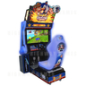 Sonic and Sega All-Stars Racing