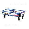 Sonic Air Hockey Table (2 Player)