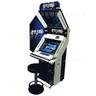 Sega Network Mahjong MJ5