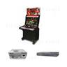 Tekken Tag Tournament 2 (TTT2) Deluxe Arcade Kit Set