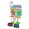 Hopping Road Mini Arcade Machine