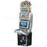 Hero of Robots Arcade Machine