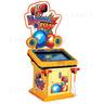 Hammer Fun video game