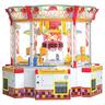 Mecha Tore Party Prize Machine