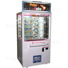 Prize Cube Prize Machine