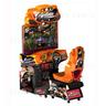 "Fast and Furious Super Cars 42"" DLX Arcade Machine"