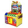 Funky Gators Arcade Machine
