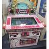 Smart Smacker Arcade Machine