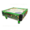 Quad Air Jr. Air Hockey Table