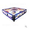 Sonic Quad Air Hockey Table