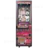 Winners Cube Classic Arcade Machine