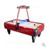 Genesis 2 Player Air Hockey Table