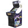 Arcade Legends 3 - Upright Cabinet